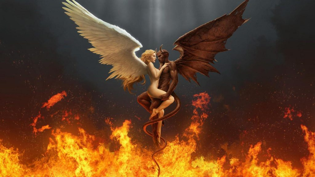 demons-wallpapers-PIC-MCH057698-1024x576 Epic Demonic Wallpapers 40+