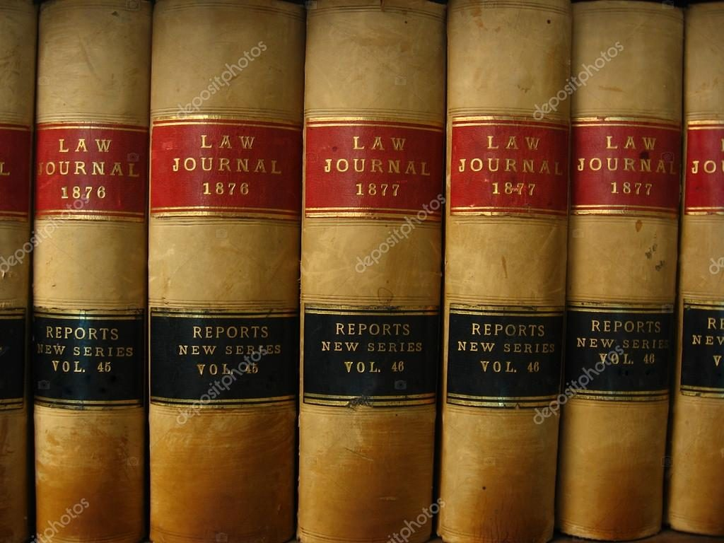 depositphotos-stock-photo-row-of-antique-law-books-PIC-MCH057768-1024x768 Wallpaper Law Books 35+