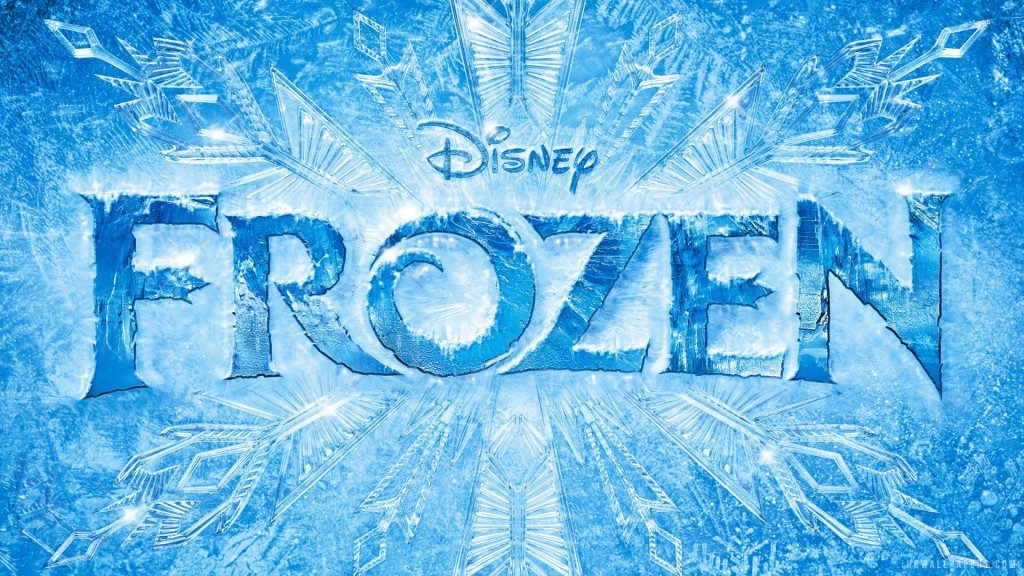 disney-frozen-hd-wallpapers-x-PIC-MCH059056-1024x576 Olaf Wallpaper Ipad 32+