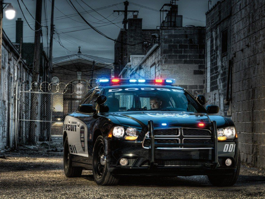 dodge-charger-police-car-wallpaper-dodge-charger-police-car-PIC-MCH059356-1024x768 Police Car Wallpaper Desktop 21+