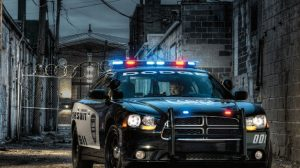 Police Car Wallpaper Desktop 21+