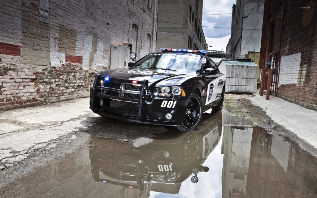 dodge-charger-police-car-x-PIC-MCH059355-1024x640 Police Car Wallpapers For Free 46+