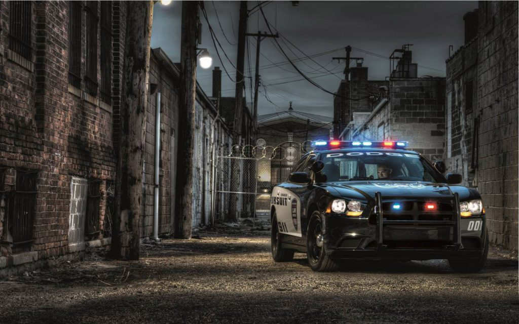 dodge-charger-pursuit-wide-PIC-MCH09819-1024x640 Police Car Wallpapers For Free 46+