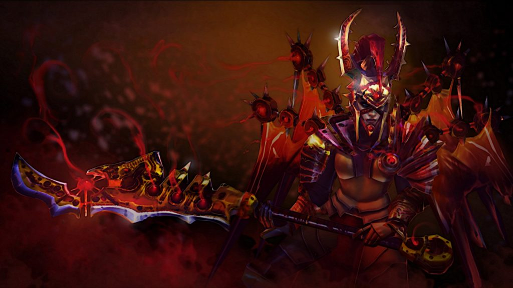 dota 2 wallpaper high quality 49 dzbcorg