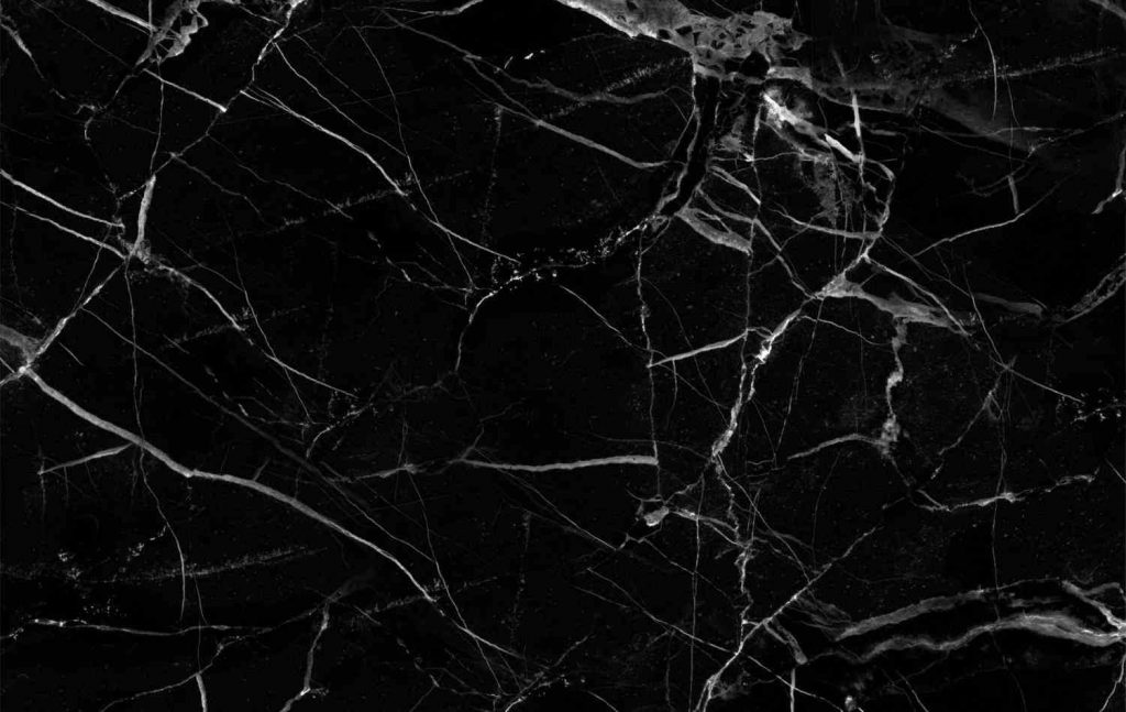 download-Rose-Gold-And-Black-Marble-Wallpaper-black-marble-wallpapers-android-x-px-kb-best-desktop-PIC-MCH060221-1024x647 Black Gold Wallpaper Android 22+