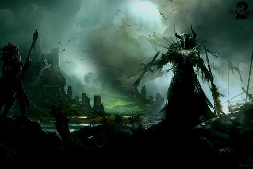 download-demon-wallpaper-x-hd-for-mobile-PIC-MCH07566 Epic Demonic Wallpapers 40+