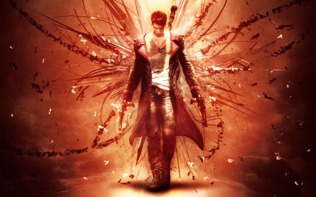 download-devil-may-cry-backgrounds-x-screen-PIC-MCH034660-1024x640 Austin Evans Abstract Wallpaper 43+
