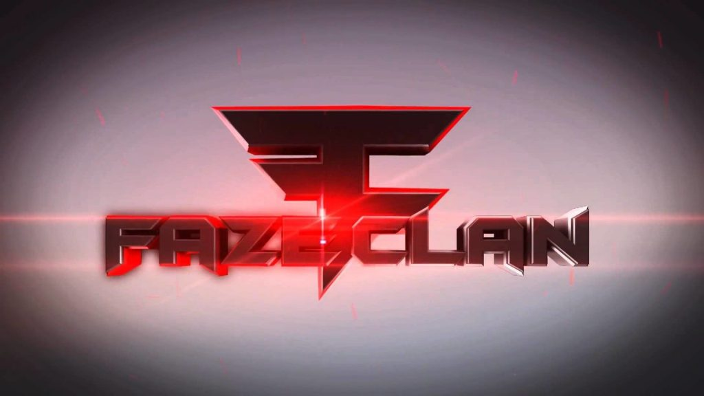 download-free-faze-clan-wallpaper-pack-v-x-for-android-tablet-PIC-MCH03836-1024x576 Faze Wallpaper Pack 21+