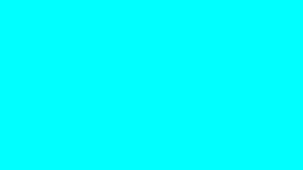 download-free-mint-green-background-x-hd-for-mobile-PIC-MCH05807-1024x576 Blue Green Wallpaper Tumblr 20+