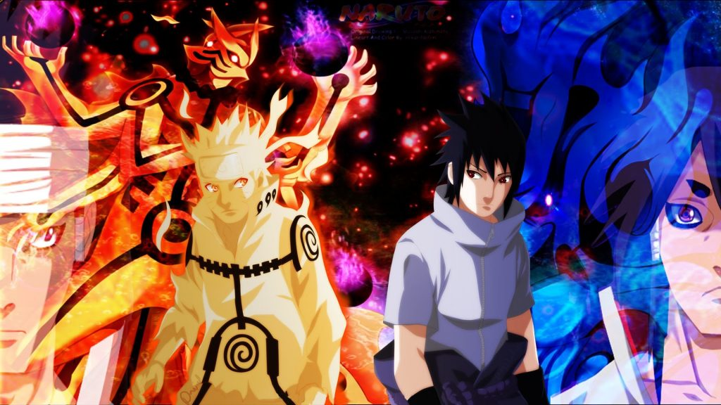 download-naruto-vs-pain-wallpapers-x-PIC-MCH034732-1024x576 Naruto Hd Wallpaper For Laptop 42+