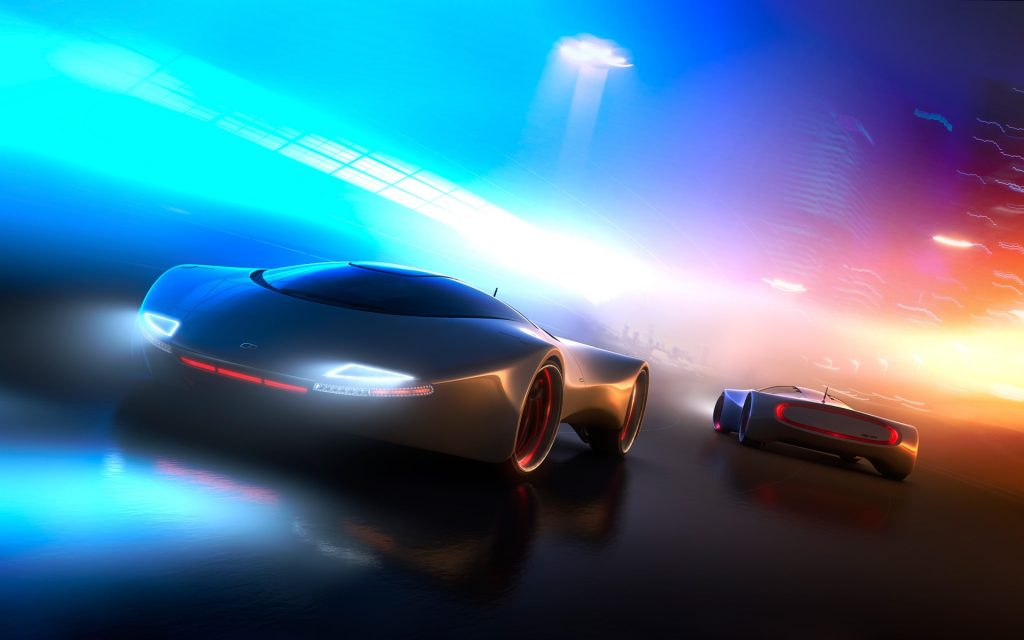 downloadfiles-wallpapers-concept-car-PIC-MCH060445-1024x640 Police Car Wallpapers For Free 46+