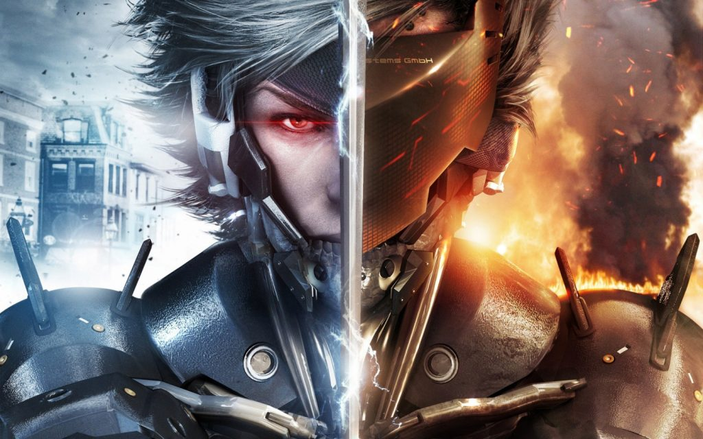 downloadfiles-wallpapers-raiden-metal-gear-rising-revengeance-PIC-MCH060340-1024x640 Metal Gear Solid V Wallpaper 1440x900 17+