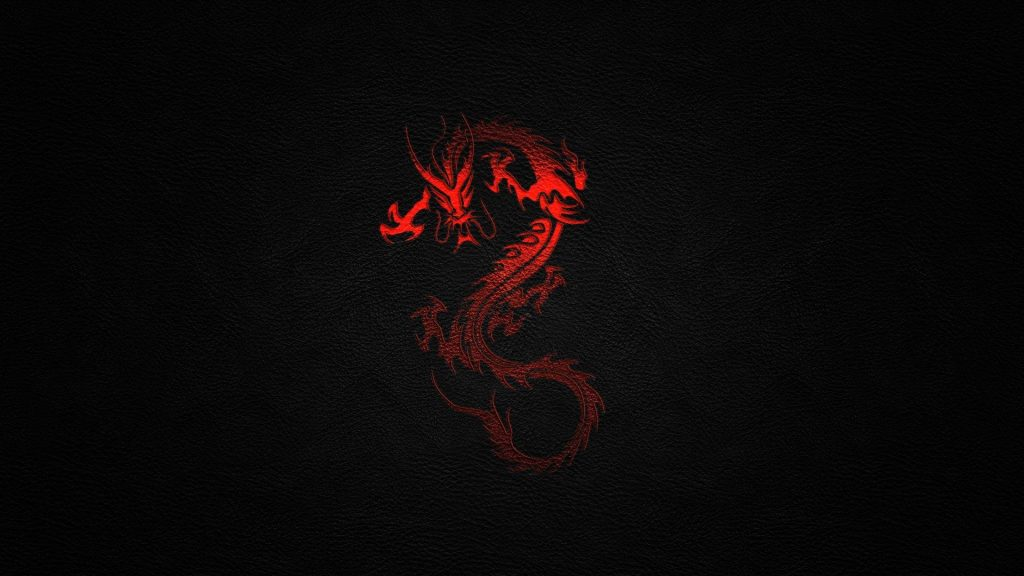 dragon-desktop-wallpaper-red-wallpapers-cool-PIC-MCH060773-1024x576 Hd Dragon Wallpaper For Iphone 40+