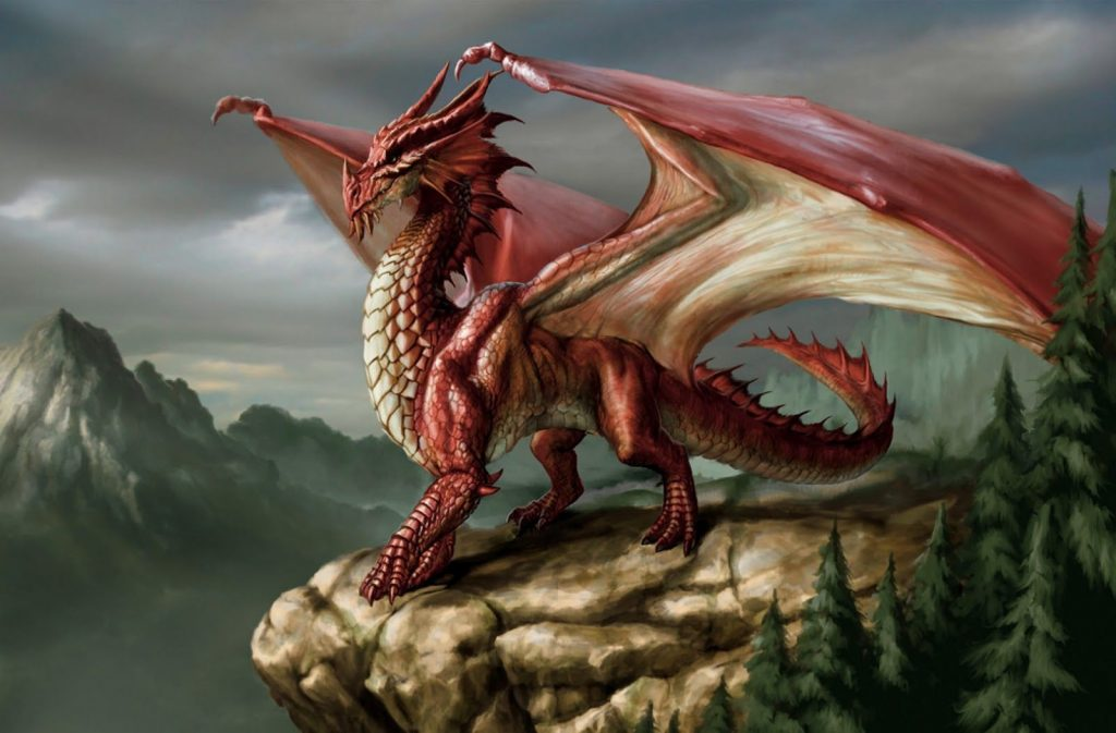 dragon-pic-PIC-MCH017119-1024x673 Hd Dragon Wallpapers For Laptop 56+