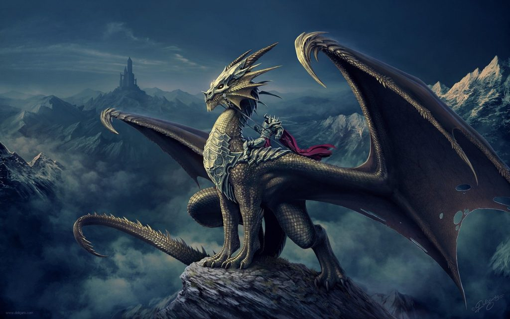 dragon-picture-PIC-MCH017851-1024x640 Hd Dragon Wallpapers For Laptop 56+
