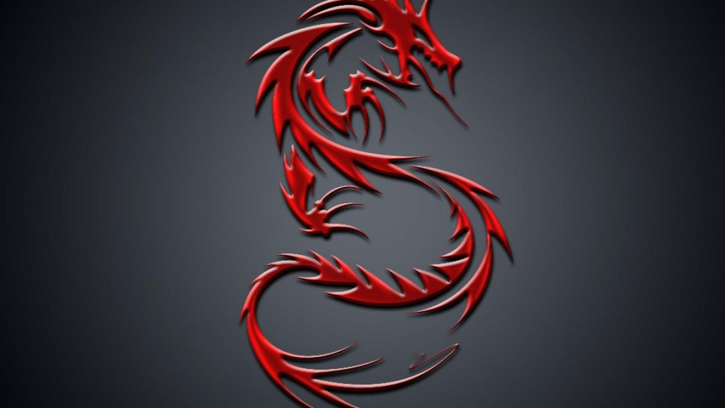 dragon-red-wallpaper-images-PIC-MCH060794-1024x576 Hd Dragon Wallpaper For Mobile 38+