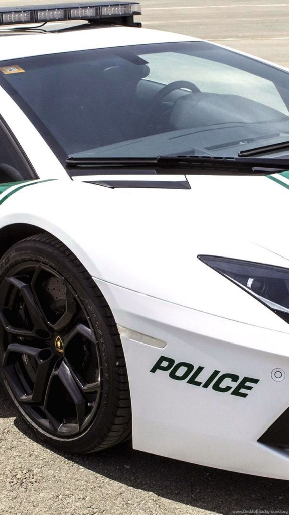 dubai-police-car-wallpapers-archives-free-wallpapers-in-x-h-PIC-MCH06465-576x1024 Police Car Wallpapers For Free 46+