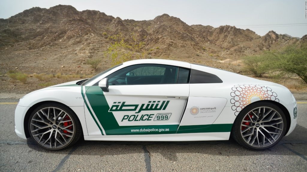 dubai-police-supercars-restricted-full-PIC-MCH07722-1024x576 Dubai Police Car Wallpapers 38+