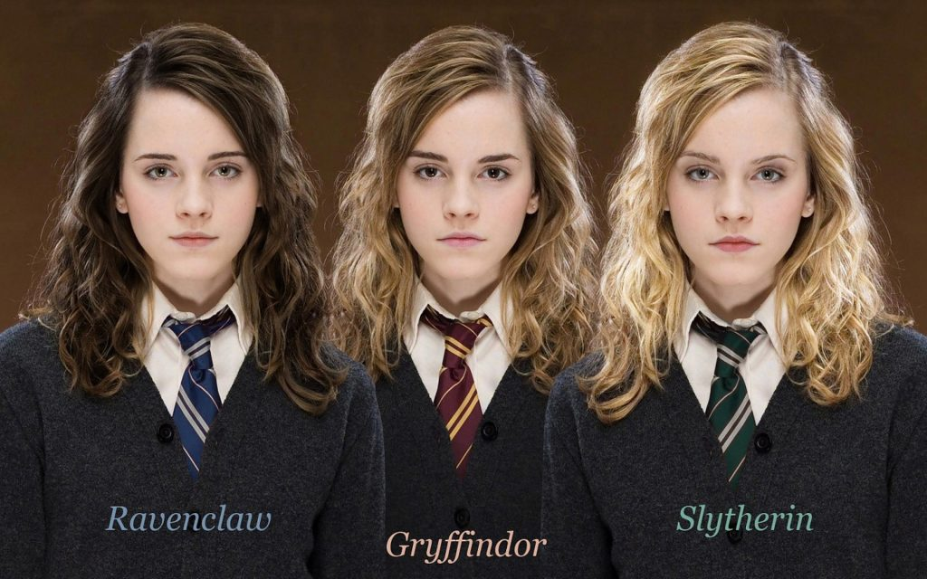 emma-watson-fagaras-gryffindor-harry-potter-hermione-granger-ravenclaw-slytherin-PIC-MCH035846-1024x640 Harry Potter Wallpapers Cool Logo Members On Harry 20+