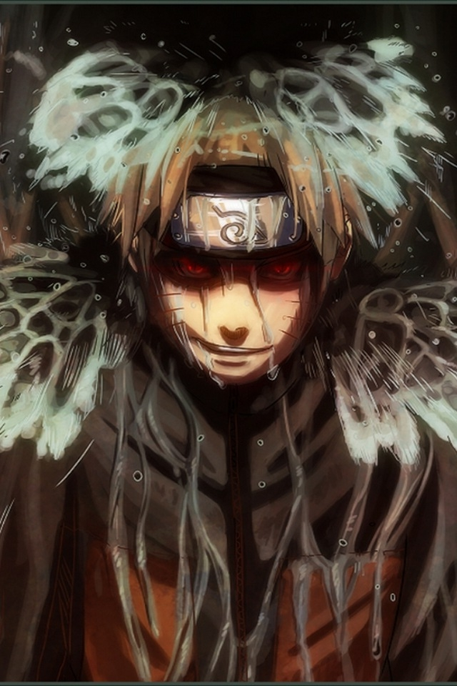 fIUWp-PIC-MCH09254 Naruto Hd Wallpaper For Iphone 33+