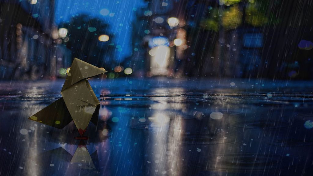 Hd Rain Wallpapers For Mobile Phones 21 Page 3 Of 3 Dzbcorg
