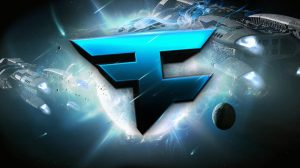 Faze Wallpaper Pack 21+