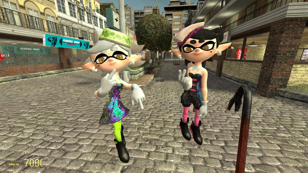 ff-PIC-MCH027721-1024x576 Squid Sisters Wallpaper 25+