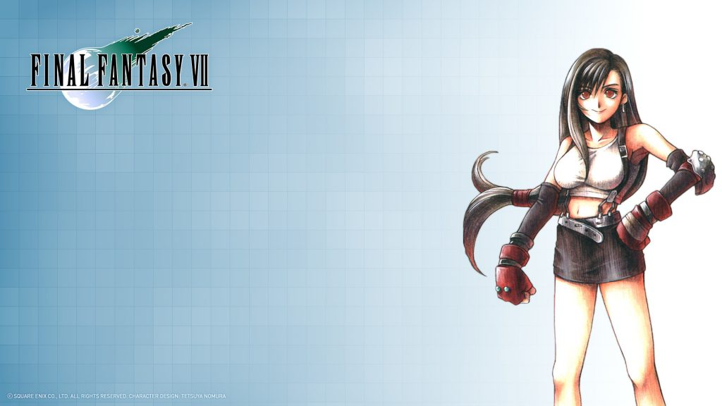 final-fantasy-tifa-wallpaper-x-for-android-PIC-MCH030951-1024x576 Tifa Wallpaper Android 34+