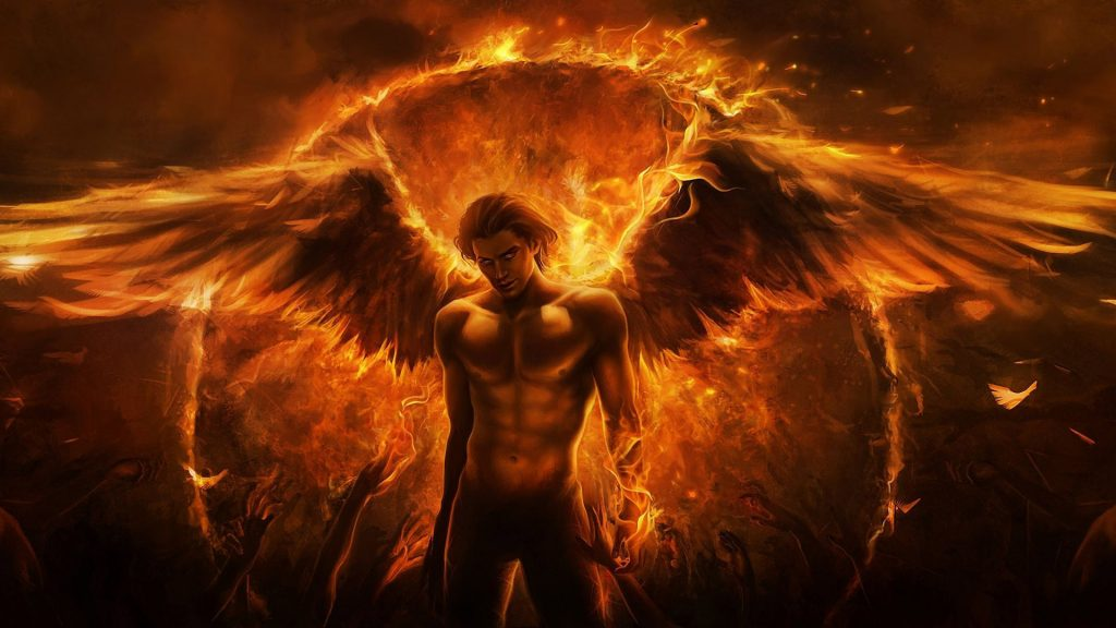 fire-angel-fantasy-hd-wallpaper-x-PIC-MCH063923-1024x576 Demonic Angel Wallpapers 38+