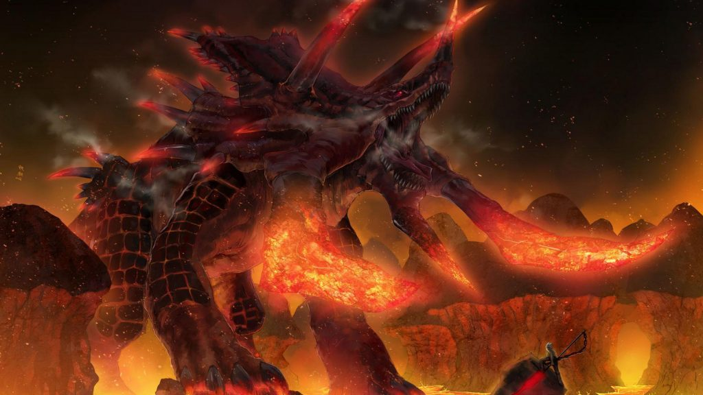 fire-demon-wallpaper-full-hd-For-Desktop-Wallpaper-PIC-MCH063929-1024x576 Demonic Wallpapers For Android 29+