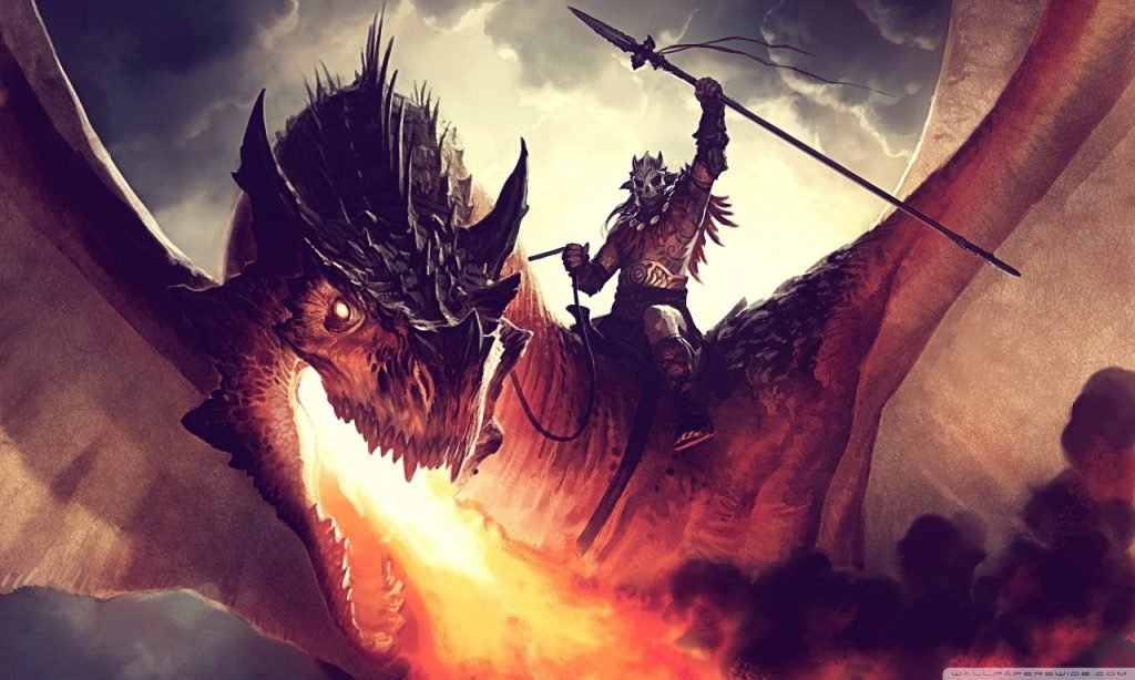 fire-dragon-wallpapers-full-hd-For-Free-Wallpaper-PIC-MCH063938-1024x614 Hd Dragon Wallpapers 37+