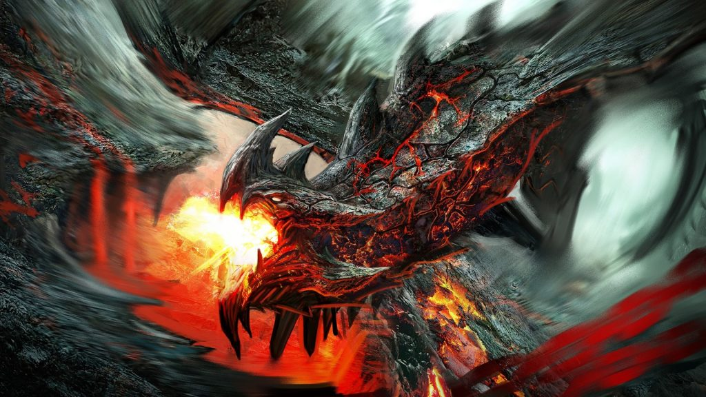 fire-dragon-wallpapers-images-For-Free-Wallpaper-PIC-MCH063939-1024x576 Dragon Hd Wallpapers 1366x768 34+