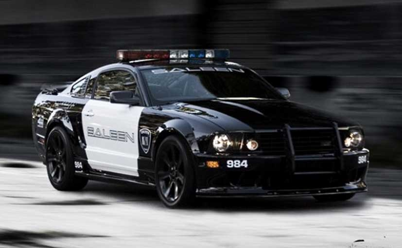 ford-mustang-saleen-s-extreme-x-PIC-MCH09482 Mustang Police Car Wallpaper 44+