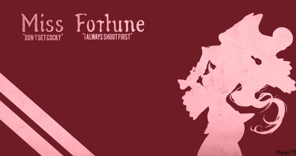 fortune-wallpapers-PIC-MCH012678-1024x542 Wallpaper Miss 15+