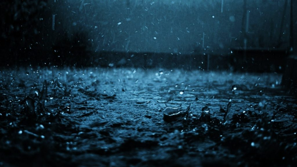 free-download-raining-wallpaper-x-for-android-PIC-MCH036932-1024x576 Hd Rain Wallpapers For Android 22+