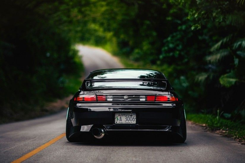 free-jdm-wallpapers-x-PIC-MCH032026 Nissan 180sx Iphone Wallpaper 41+