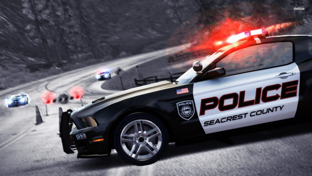 free-police-car-wallpapers-x-PIC-MCH025459-1024x576 Dubai Police Car Wallpapers 38+