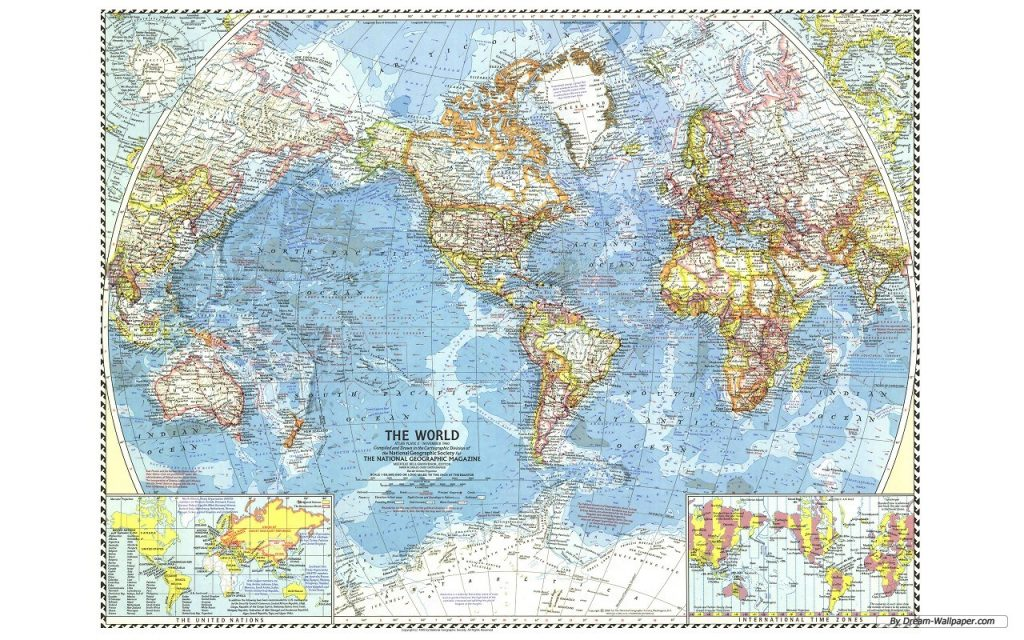 free-wallpaper-PIC-MCH065859-1024x640 World Map Wallpaper Hd 25+