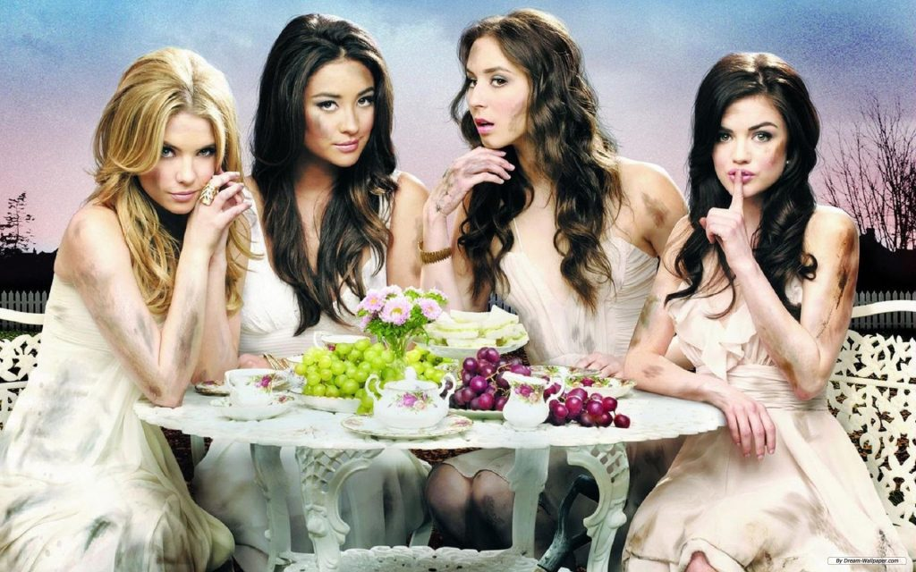 free-wallpaper-PIC-MCH065896-1024x640 Pretty Little Liars Phone Wallpapers 29+