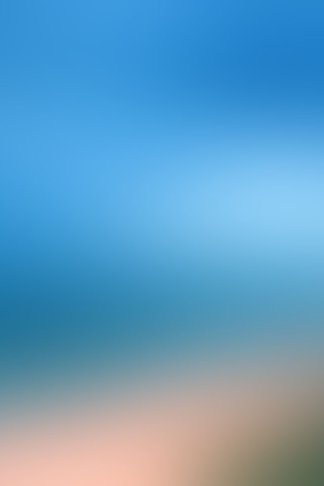 freeios.com-apple-wallpaper-dreamy-ocean-iphone-PIC-MCH066049 Ios Ocean Wallpaper 35+