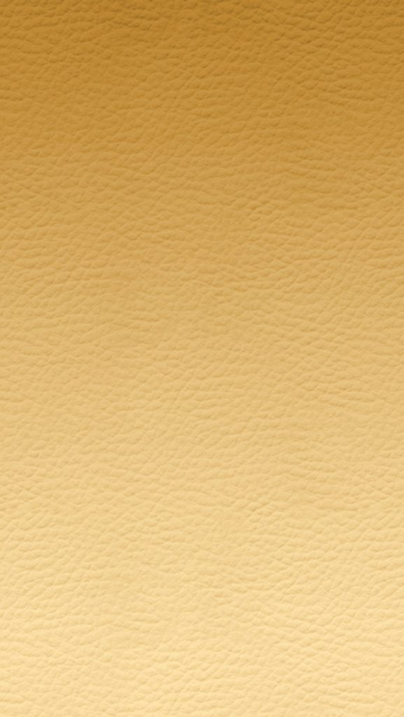freeios.com-apple-wallpaper-leather-gold-iphone-PIC-MCH066099-577x1024 Gold Wallpaper Iphone Apple 27+