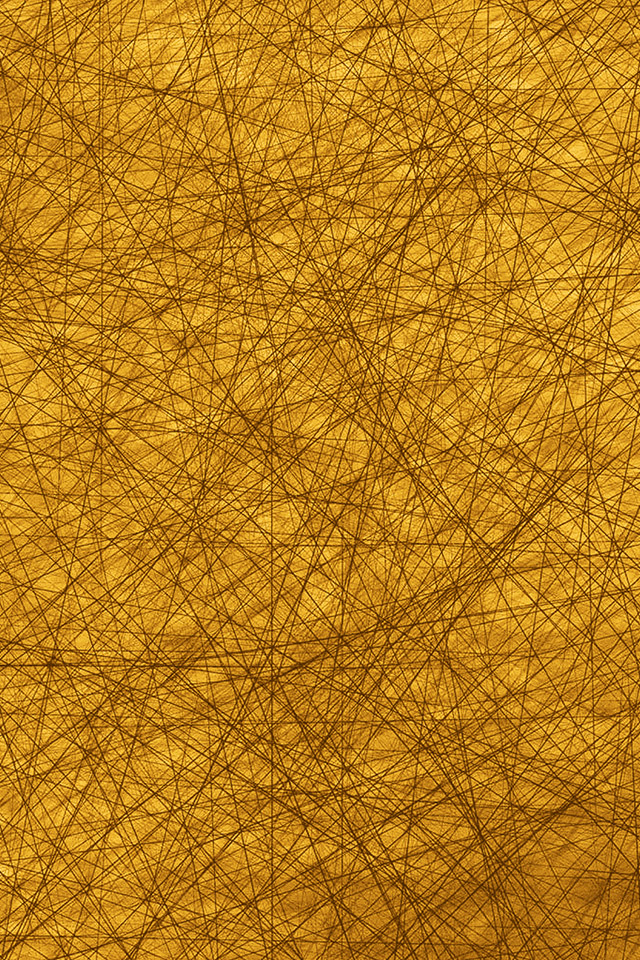 freeios.com-apple-wallpaper-skate-lines-gold-iphone-PIC-MCH066150 Gold Wallpaper Iphone 4 38+