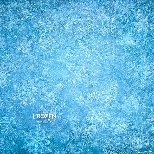frozen-ice-x-PIC-MCH066334 Olaf Wallpaper Ipad 32+