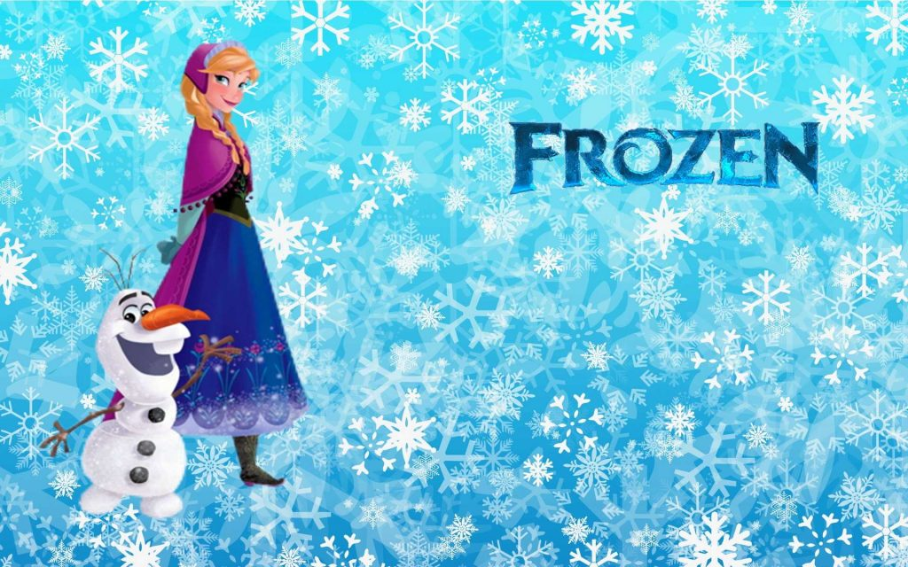 frozen-images-frozen-wallpaper-hd-wallpaper-and-background-photos-PIC-MCH066277-1024x640 Olaf Wallpaper Iphone 5 38+