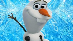 Olaf Wallpaper Iphone 5 38+