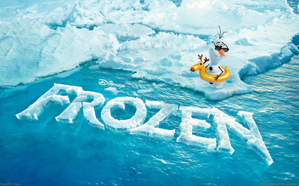 frozen-wallpaper-PIC-MCH066306-1024x640 Olaf Wallpaper Iphone 5 38+