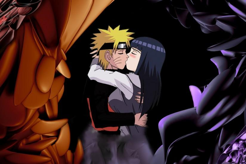 full-size-naruto-wallpaper-hd-x-iphone-PIC-MCH018469 Naruto Hd Wallpaper For Iphone 33+