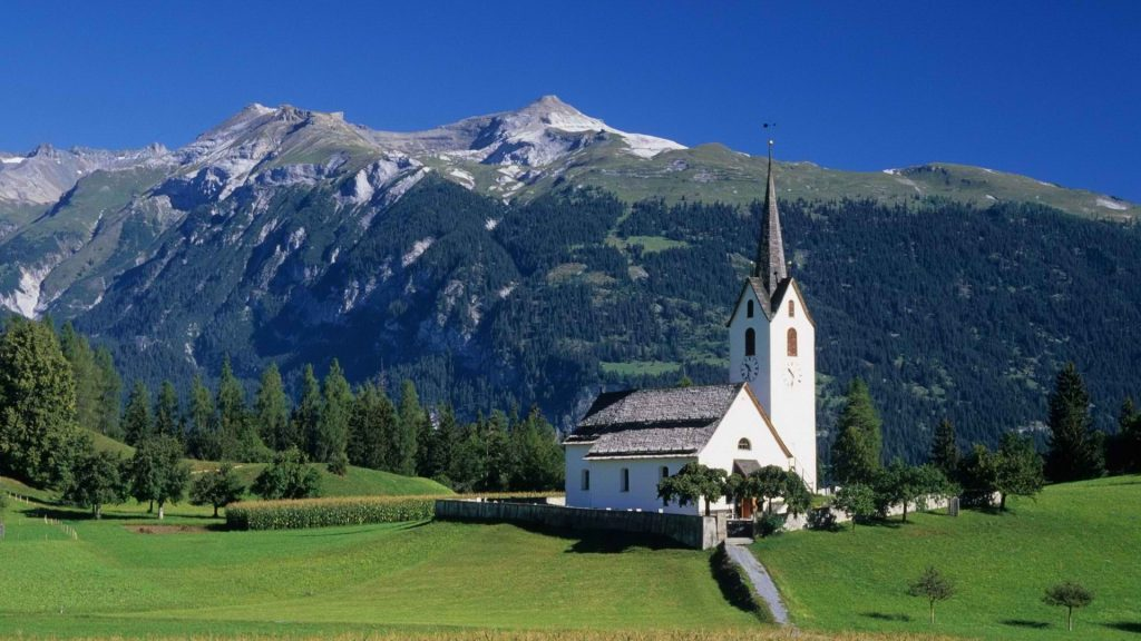 full-wallpapers-for-desktop-PIC-MCH066580-1024x576 Switzerland Wallpaper For Desktop 30+