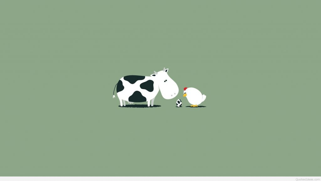 funny-cow-egg-hd-desktop-wallpaper-widescreen-high-definition-computer-images-funny-wallpaper-PIC-MCH066791-1024x577 Hd Desktop Wallpapers With Quotes 39+