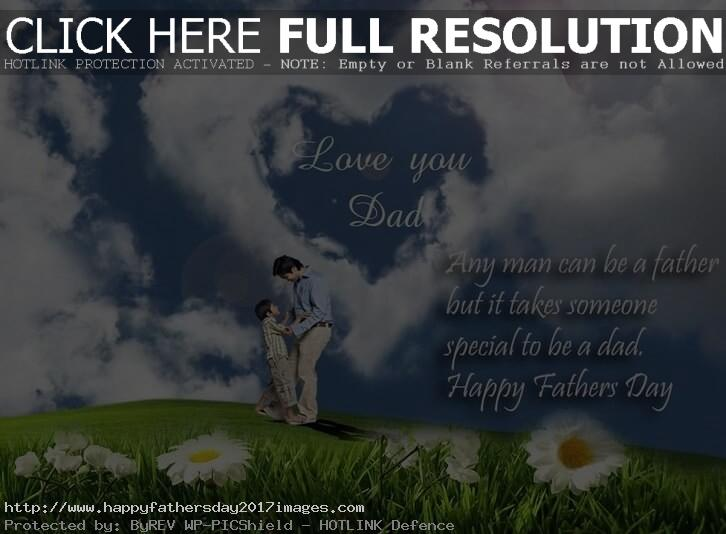 funny-fathers-day-quote-PIC-MCH066823 Wallpaper Of Happy Fathers Day 26+